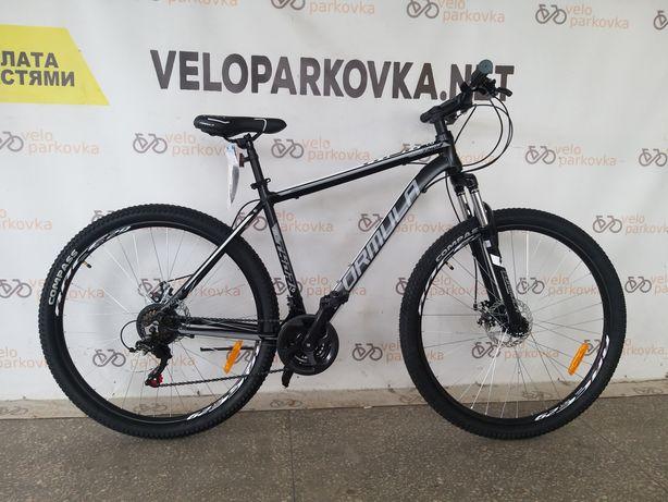 Новый велосипед Formula Thor 1.0,  колеса 29