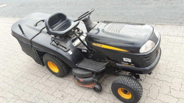Naprawa serwis kosiarek traktorow pil silnikow motocyki sprzetu ogrodn