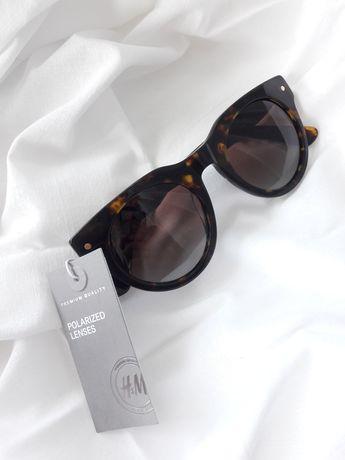 Стильные очки H&M с поляризацией