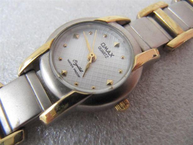 Часы Omax в коллекцию, новые, механизм EPSON Япония