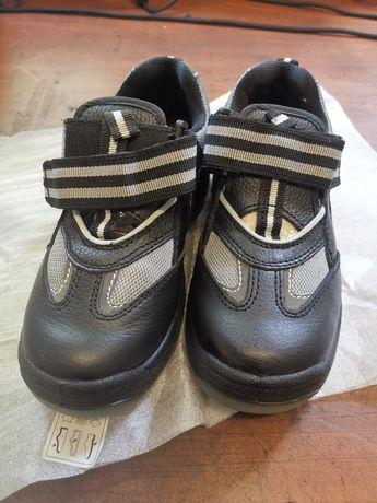 Buty robocze 37 Nowe