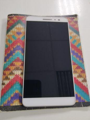 Планшет Lenovo Phab Plus PB1-770M 32GB LTE