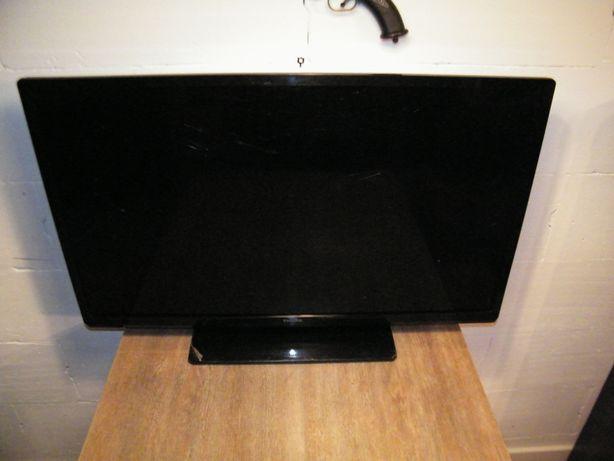 Telewizor Philips 40PFL3107K/02 40 cali