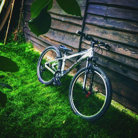 """Sprzedam rower Giant mtb 26"""""""