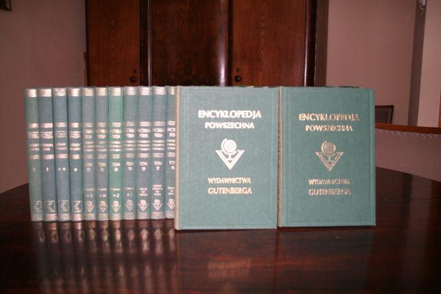 wielka encyklopedia