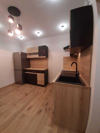Wynajmę mieszkanie Dąbrowa Tarnowska