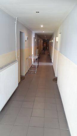 Hostel -wynajem pokoi dla pracowników