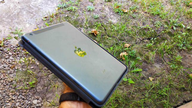 Ipad mini A1454 4G