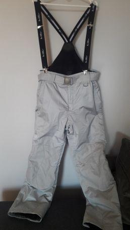 Spodnie Snowboardowe Killy