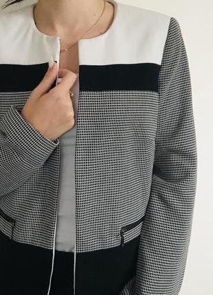 Пиджак піджак Marks&Spencer