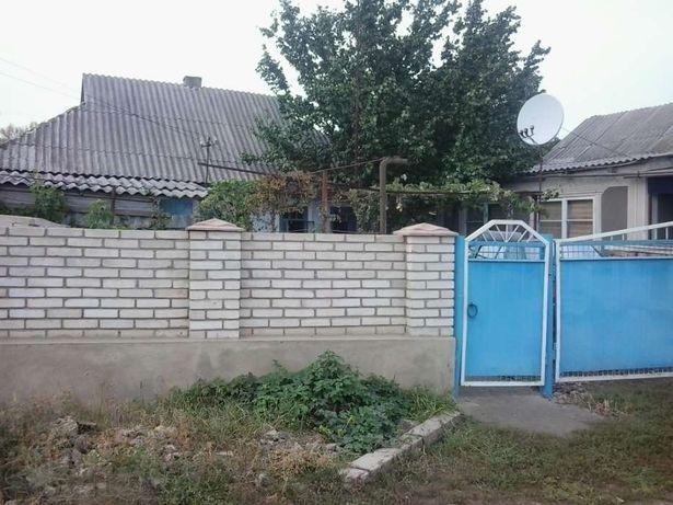 Продам дом в с. Белая, Ямпольского р-на. Винницкой обл.