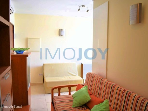 Apartamento T1 para Venda em Portimão