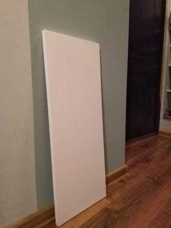 Front meblowy biały 30 cm