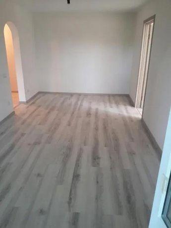 Продам 2 комнатную квартиру на Островского (пл. Старомостова)