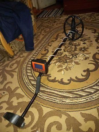 Фортуна м2 Pl м 2 металлоискатель