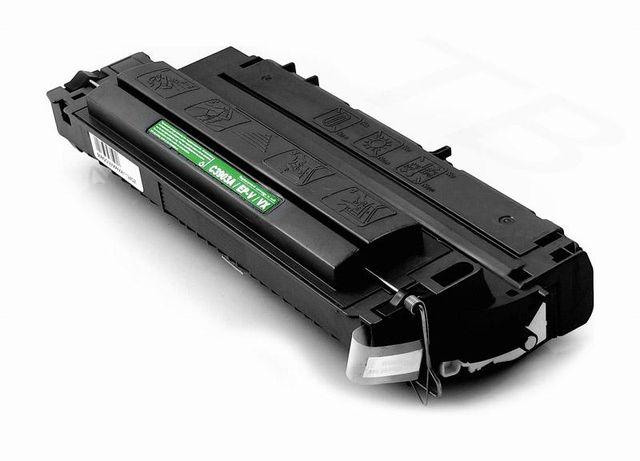 Toner Compatível HP 03A Preto - C3903A