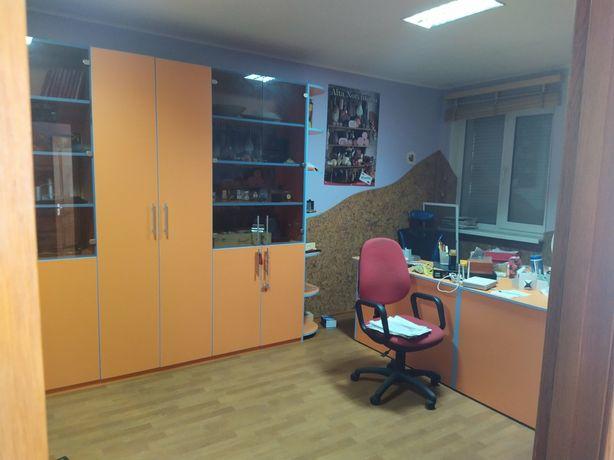 Сдается помещение (офис, склад, гараж)