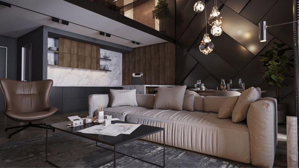 Срочный выкуп квартир Одесса, срочная продажа недвижимости Одесса - изображение 1