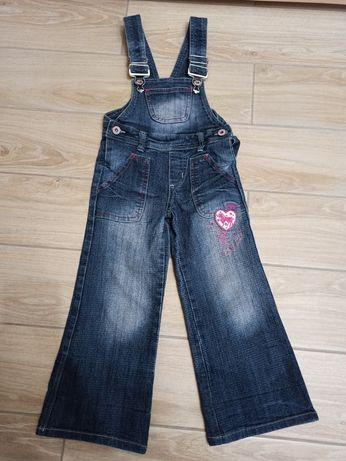 Комбинезон, штаны, джинсы