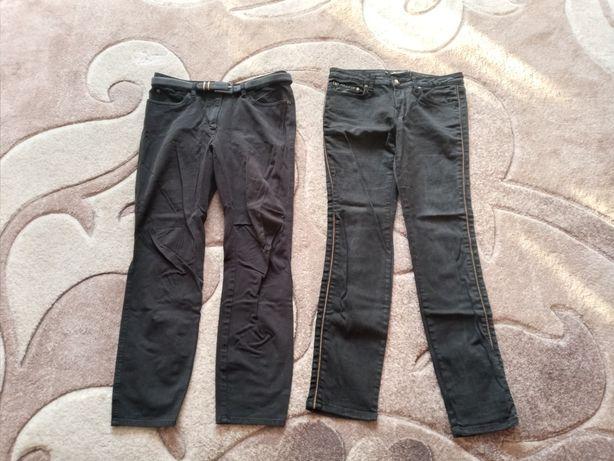 Віддам сучасні джинси 48-50 розмір
