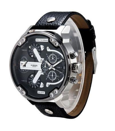 Zegarek DIESEL DZ 7313 na pasku