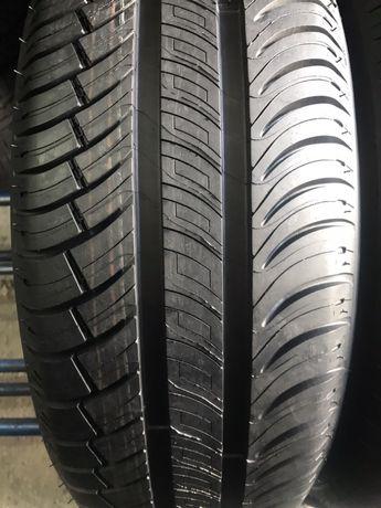 205/55/16 R16 Michelin Energy E3A 2шт новые