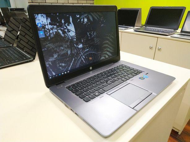 Ультрабук из Европы, Intel core i5, ram 8 Gb, 14.1, SSD, intel HD 4600