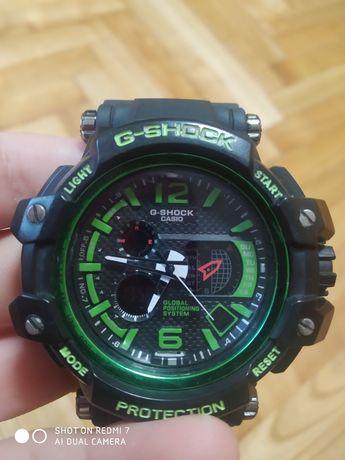 """Годинник """"G-Shock"""""""