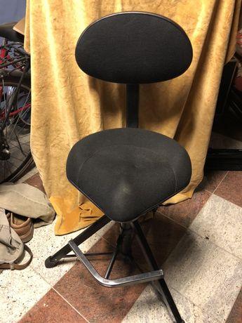 König & Meyer stołek, krzesełko dla perkusisty, pianisty