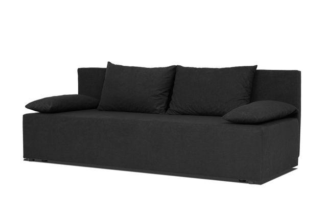 Kanapa, sofa, wersalka,narożnik, leżanka, kolory do wyboru PROMOCJA