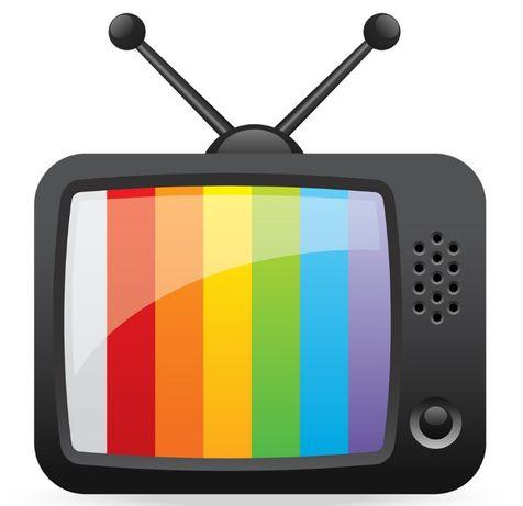 Ремонт телевизоров на дому.
