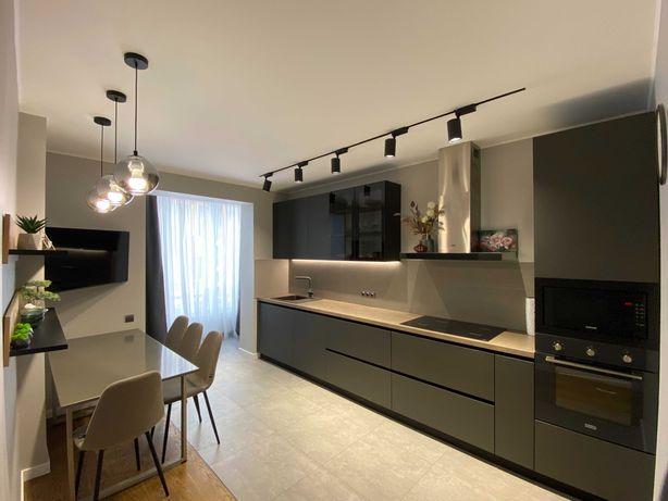 Продається Видова, 2 кімнатна VIP квартира в НОВОМУ будинку
