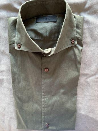 Camisa ZUMO international