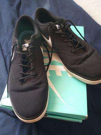 Buty Nike SB rozmiar 46