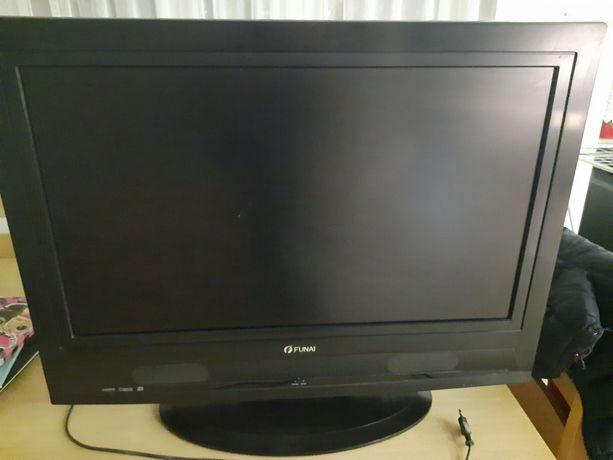 Telewizor Funai...