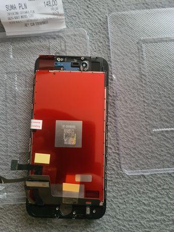 Wyświetlacz iPhone 8 oryginalny