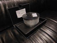 Cardas 101 kabel przewód głośnikowy ze szpuli Trans Audio Hi-Fi