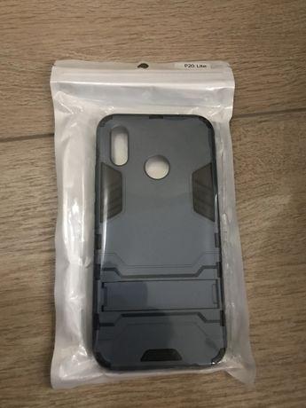 Чехол Huawei P20 lite ( не для компьютера)