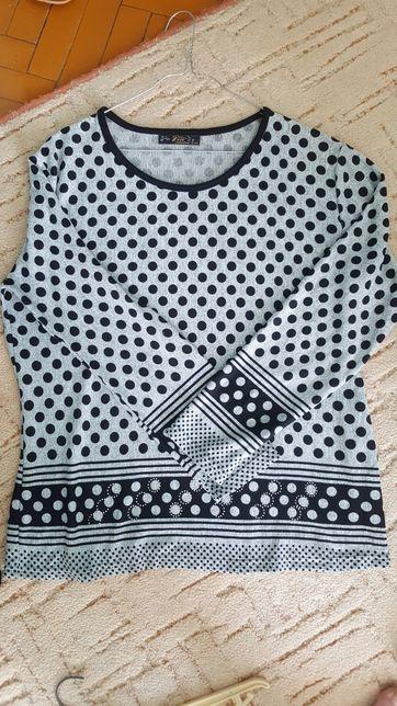 Sweterek xl-xxl