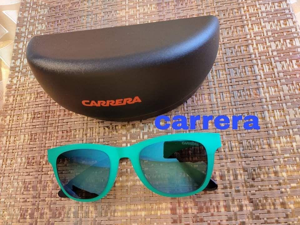 Carrera Novos óculos de sol