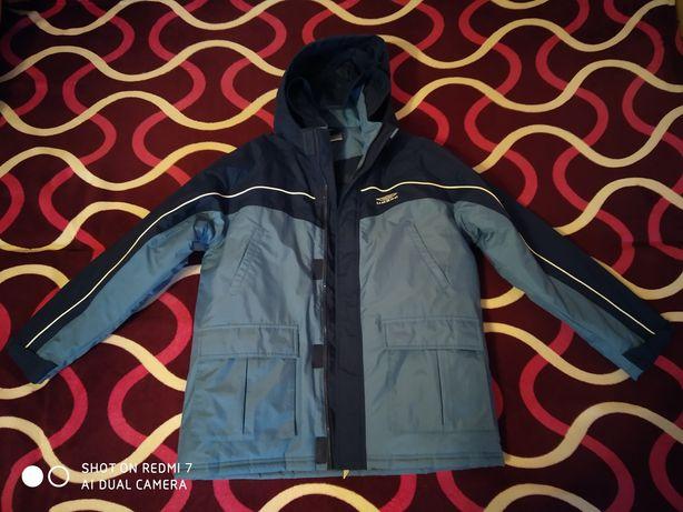 Куртка Ambro