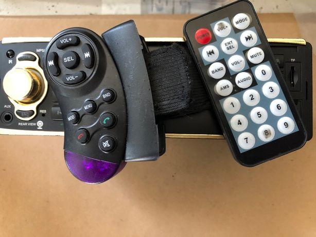 Rádio com USB Mp5