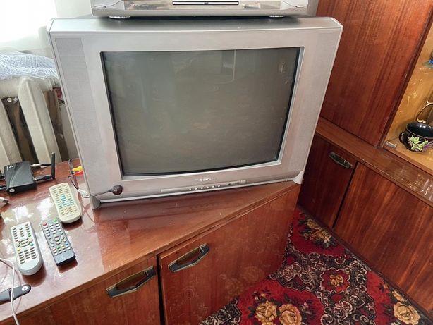 Телевизор Grol
