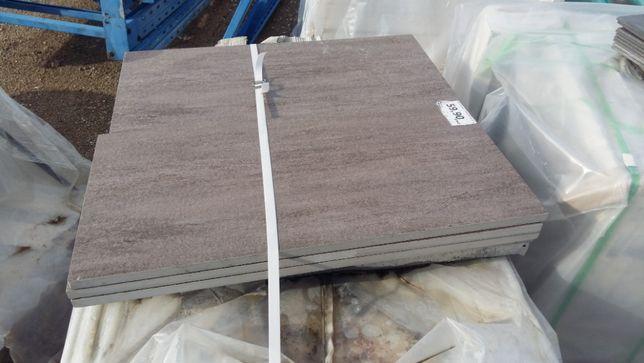 Wyprzedaż kafle glazura gres dekor terakota płytki od 1 zl !! m2 -80%