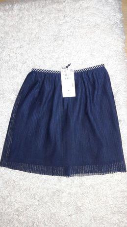 Спідниця 140см (юбка)