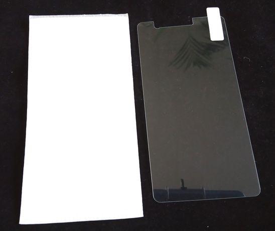 Защитное стекло Lenovo A536, P1m P1mA40, C2 K10a40 (тех пак)