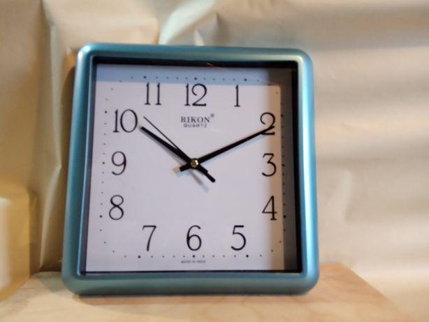 Продаю годинник на стіну