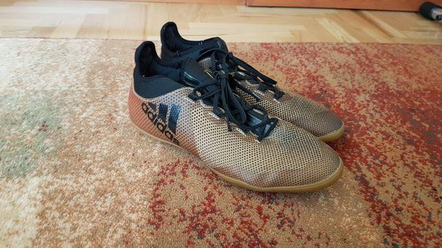 Adidas x17.3 halówki
