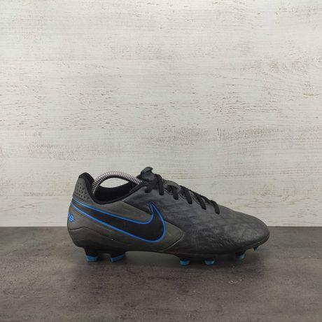 Бутсы Nike Tiempo Legend VIII Academy FG. Размер 39,