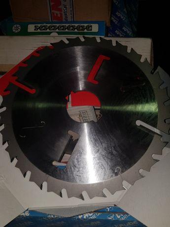 Discos para multiserra 350 novos maquinas de carpintaria